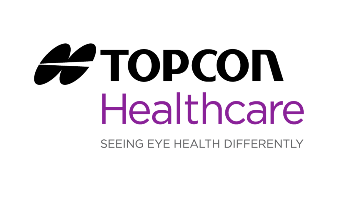 Topcon Healthcare   Seeing Eye Health Differently